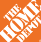 The Home Depot - Happy Customer of Rooter-Man