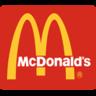 Mc Donalds - Happy Customer of Rooter-Man