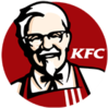 KFC - Happy Customer of Rooter-Man