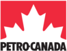 Petro Canada - Happy Customer of Rooter-Man
