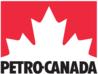 Petro Canada - Happy Customer of Rooter-Man
