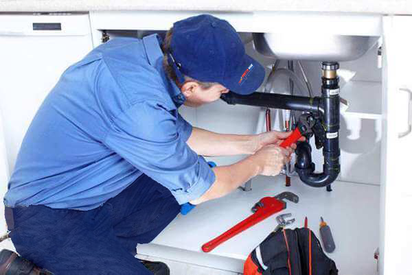 Residential and Commercial Plumbing and Drain Services